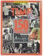 150 Years of Photojournalism, #1