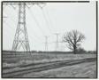 Along U.S. Route 6 near Joliet, Illinois