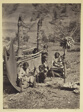 Aboriginal Life Among the Navajoe Indians, Near Old Fort Defiance, N.M.