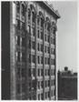 Untitled (Bayard Building)