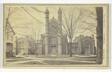 Library, Yale University