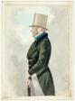 Lord William Pawlett