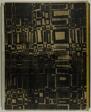 Bauhaus Portfolio I: Folio Cover