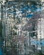 Ice (4)