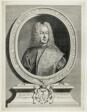 Joannes Maria Vincenti