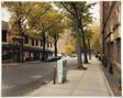 82-70 Austin Street, Kew Gardens, Queens, New York