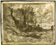 Souvenir of Ostia