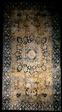 Altar Carpet