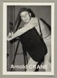 Arnold Crane