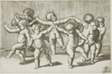 Dance of Cupids