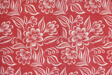 Flora (Furnishing Fabric)