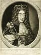 William III, King of England