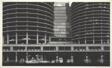 Chicago Landscape #150