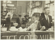 New York Lunch Counter
