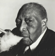 James Van Der Zee, New York