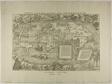 Typus Cosmographicus Universalis, Sim. Grynaeus, Novus Orbis, Basileae 1532