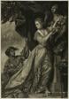 Lady Elizabeth Keppel