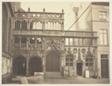 Chapelle du St. Sang à Bruges