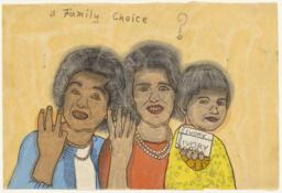 A Family Choice?