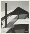 Tin Roofs, Silver City, Nevada
