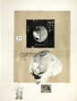 Kleine Anatomie: Blatt 5