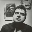 Francis Bacon, London