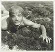 Seaweed Portrait