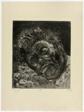 Dead Man (St Clément), from War