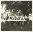 Family Reunion, Jo Daviess County, Illinois