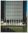 200 South Wacker Building