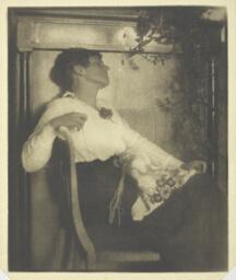 Frau Ing. Richter