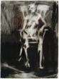 Untitled (E.O.W. Nude)
