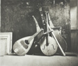 Musical Instruments, Italy