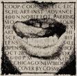 Coop Coop, Etc Etc, from Screen Prints 1970