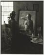 Untitled (Plate 67), Virginia
