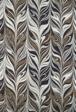 Antigua (Furnishing Fabric)
