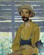 Kentucky Mountaineer