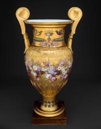 Londonderry Vase