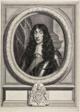 The Duke of Gloucester (Henry Stuart)