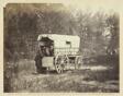 Field Telegraph, Battery Wagon