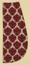 Fragment (From a Chasuble)