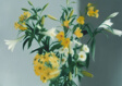 Flowers (Blumen)