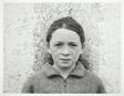 Helena Kelly, Dooagh, Achill Island, Co. Mayo Ireland