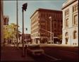Lincoln St. & Riverside St., Spokane, Washington