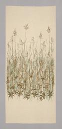 Prairie (Furnishing Fabric)