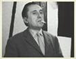Alberto Viani
