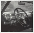 1953 Hudson, Interior, Kentucky
