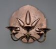 Wall Sconce (One of a Pair)