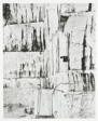 Carrara #5