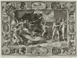 The Calumny of Apelles
